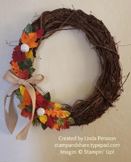 Wreath_blog