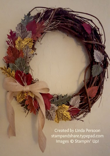 Wreath 2_blog
