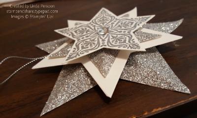 Star Ornament Stack_blog