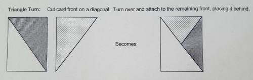 Quick Card Triangle Turn_blog