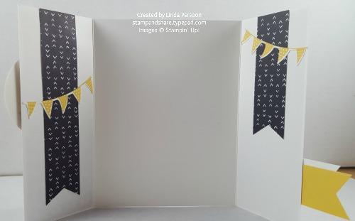 Gate Fold_Balloon Birthday 2_blog