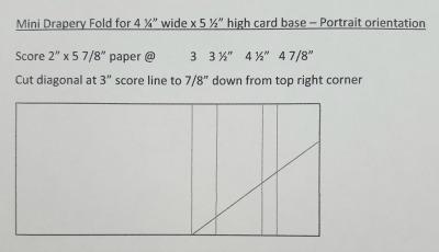 Mini Drapery Fold Measurements_Portrait_blog