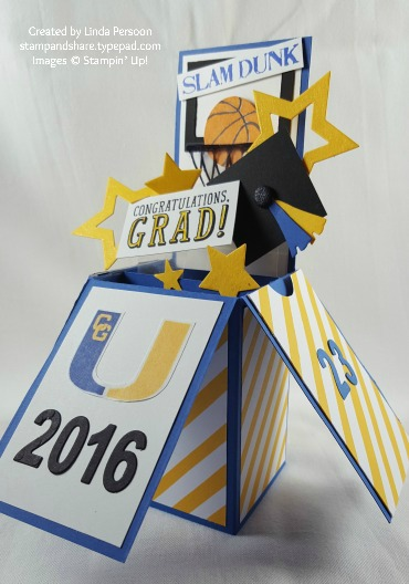 Grad Card in a Box_blog