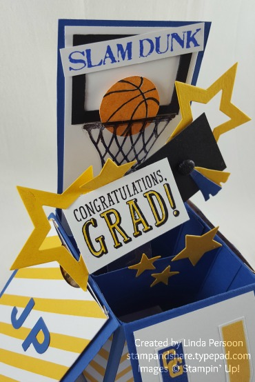 Grad Card in a Box 3_blog