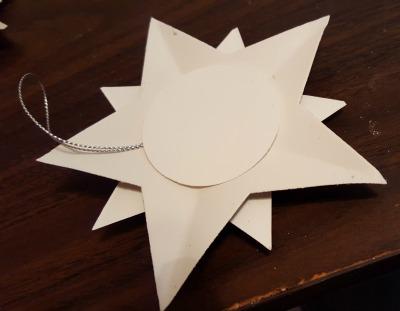 Star Ornament Back_blog