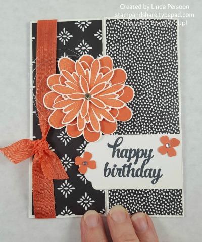 Gate Fold_Flower Patch_blog