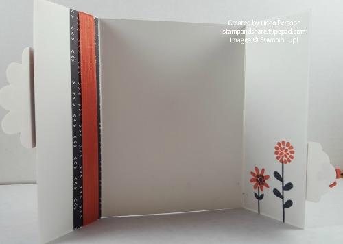 Gate Fold_Flower Patch 2_blog