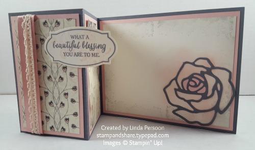Rose Wonder Blessing_Fold_blog