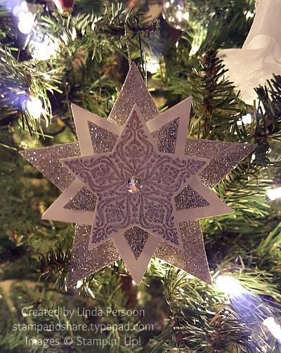 Glimmer Star Ornament_blog