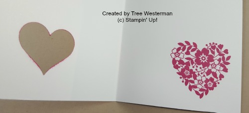 Jan Team Swap_Tree2_blog