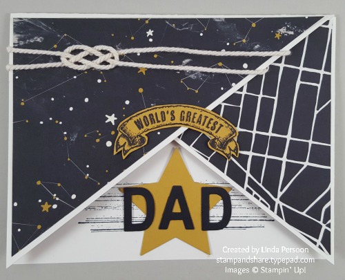 Going Places_Dad_blog